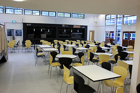 School-dining-furniture.jpg